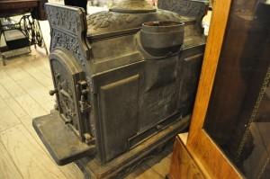 stove8