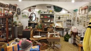 strathroy antique mall